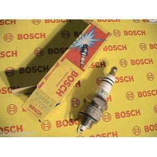 Bosch Spark Plug  WR10FY  W95TR6   early 1980's GM V8        NOS