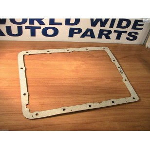Volvo 242 244 245 Automatic Transmission Pan Gasket  273685  NORS