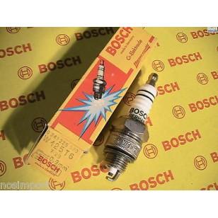 Bosch Spark Plug W125T6  W9F  GM 327  NOS
