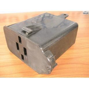 Yugo Charcoal Carbon Emmissions Control  Evaporative Cannister   46620836    NOS