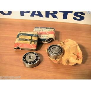 Datsun Nissan F10 310 Clutch Release Bearing  NOS   30435-M0100