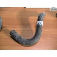 Goodyear 61053 Lower Radiator Hose