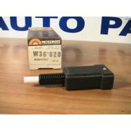 Ford Fiesta Mercury Capri  Stop Light Brake Light Switch 1972-1980