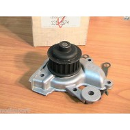 Datsun Nissan Sentra DIESEL  CD-17    Water Pump     New  1983-1985