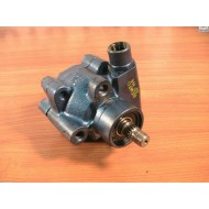 Subaru Power Steering Pump Remanufactured    1985-1994