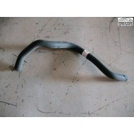 Goodyear 62016 Lower Radiator Hose