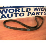 Dodge Colt Arrow Challenger Main Timing Belt 1600Z with balance shaft 1977-1980