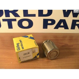 Isuzu Impulse Rear Brake Caliper Piston  1983-1987