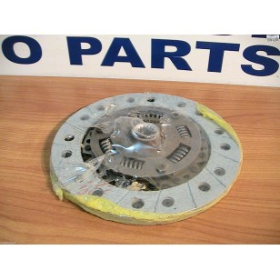 Datsun Nissan 310 Pulsar Sentra   Clutch Disc   New Original   1982-1985