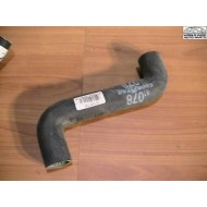 Goodyear 61078 Upper Radiator Hose