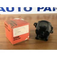 Suzuki Swift Geo Metro Distributor Cap 1989 - 1994