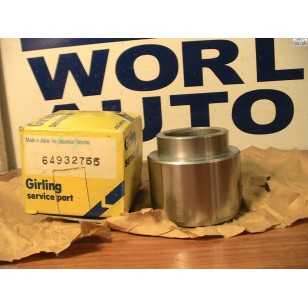 "Toyota Celica Brake Caliper Piston 2""   1974-1975"