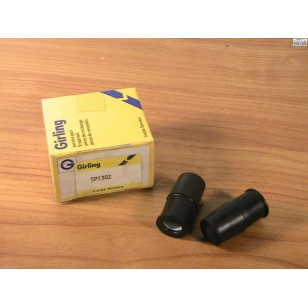 Audi 5000 Rear Caliper Guide Bushings with ATE Caliper  1984-1987