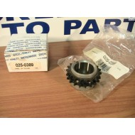 Dodge Colt Challenger 2000 2600 Crank Sprocket Inner Timing Chain 1977-1989