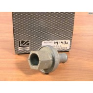 Austin Healey Sprite MG Midget MGB Emissions Check Valve FVP2303 Smiths  NOS