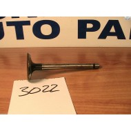Ford German Taunus Intake Valve 15M 17M  1955-1959   each