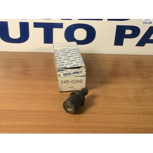 Ford Mercury Capri PCV Valve 2000 2300 2800 (some) 1973 - 1976