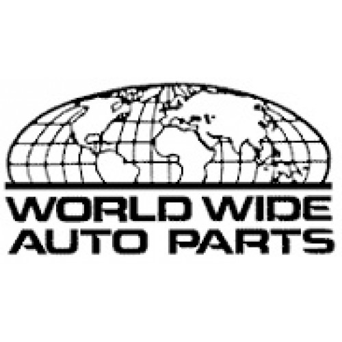 121486863558 besides Vw Engine Rebuild Kit as well Rebuilt Ford Differential besides Product product id 1220 further Large. on toyota master cylinder rebuild kit